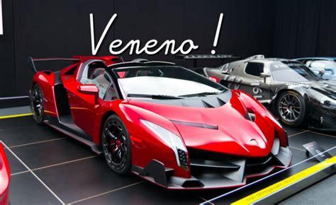 Lamborghini Veneno Roadster Price by 2019 Lamborghini Veneno Roadster Release Date Price