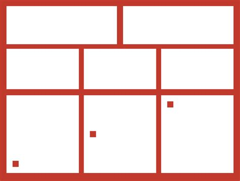 grid layout tool grid layout best web design tools