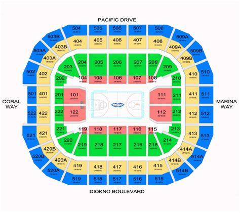 nottingham arena floor plan nottingham arena floor plan nottingham arena floor plan