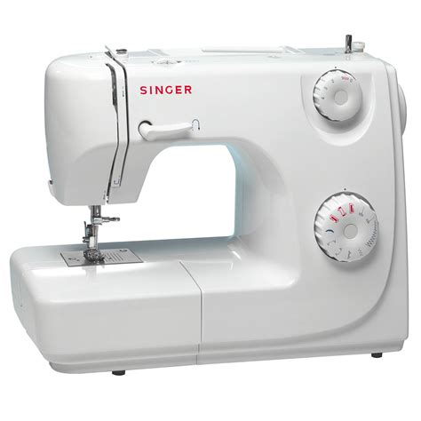 swing machines buy singer 8280 sewing machine john lewis