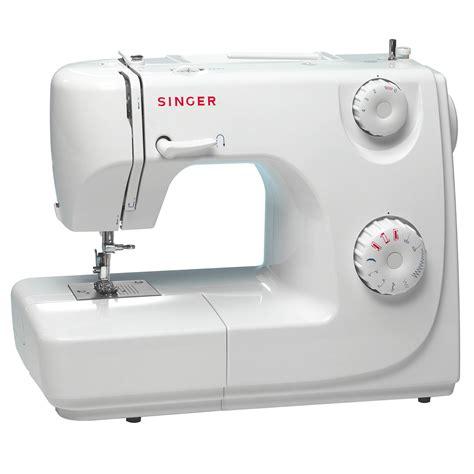 swing machine online buy singer 8280 sewing machine john lewis
