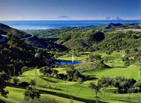 Numurkah Golf Club Cabins by Marbella Club Golf Resort