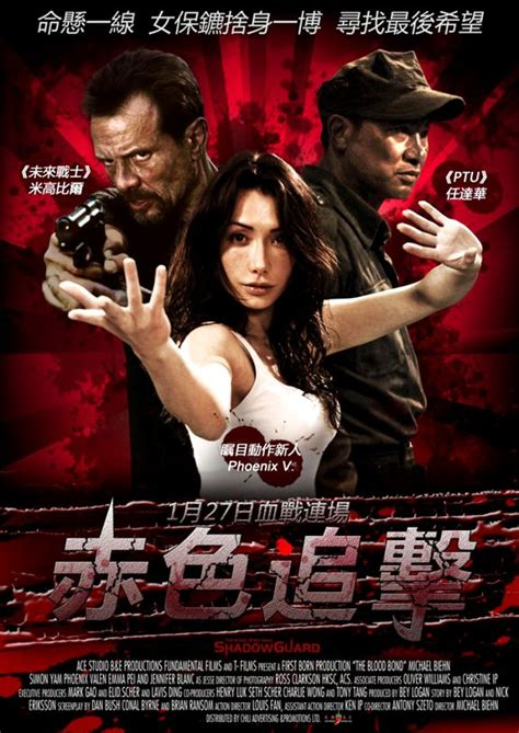 film action comedy asia 154 best asian action movie posters images on pinterest