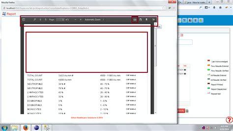 pdf reader java mobile pdf viewer for java phone
