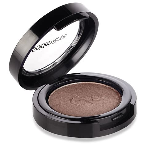 golden gt gt eyeshadow gt silky touch matte eyeshadow