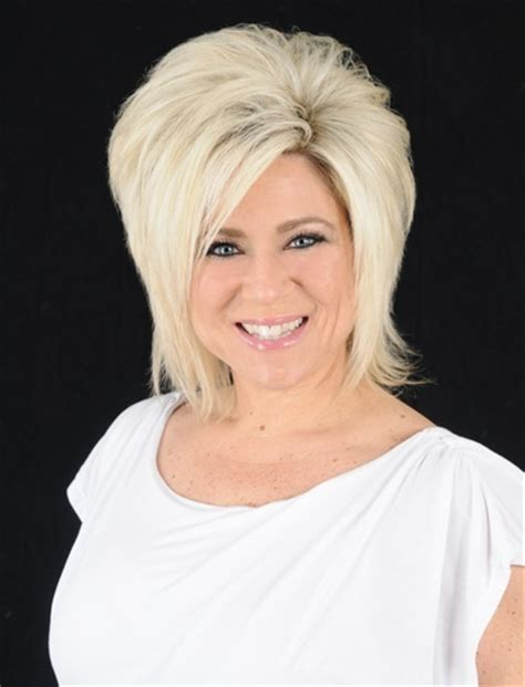 where does teresa caputo get her big bold necklaces 126 best images about long island medium on pinterest