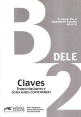 9788477113560 preparacion dele claves b2 new edition