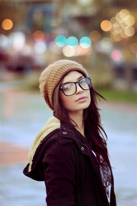 beanie esas chicas hipsters   hipster outfits
