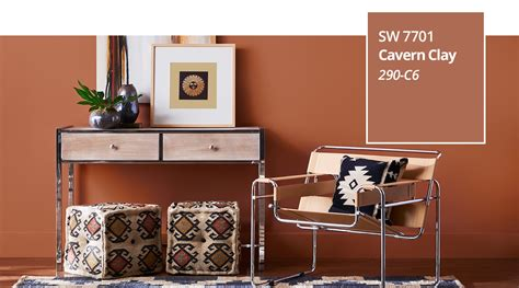 sherwin williams color of the year color your world 2019 color of the year announcements