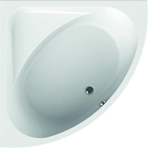 baignoire angle 150 baignoire d angle frisbee leda bricozor
