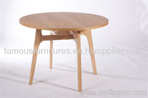 Non Wood Dining Table Wood Moden Dining Tables For Dining Room Furnitures