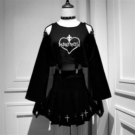 Jaket Sweater Black Harajuku black harajuku fleece se9936 www sanrense