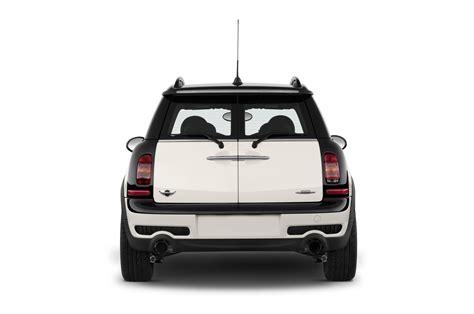 vehicle repair manual 2012 mini cooper clubman electronic toll collection service manual how to replace 2012 mini cooper clubman rear door actuator service manual how