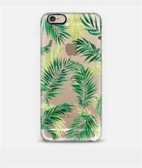 Iphone 8 Plus Pattern Banana Hardcase Banana Leaf Pattern Tropical Banana Leaf Pattern Design
