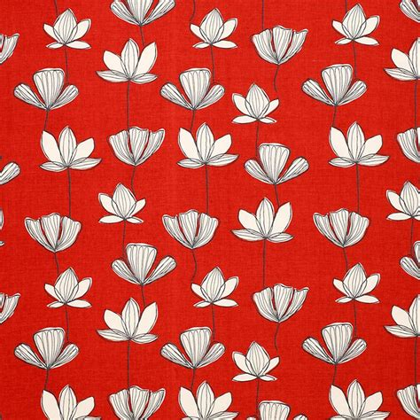 john lewis fabrics upholstery 1000 images about my work produced on pinterest quilt