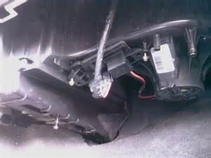 blower motor silverado not working blower motor resistor