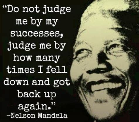 Mandela Quote inspirational quotes from nelson mandela quotesgram