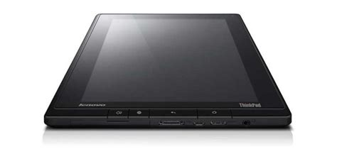 Tablet Lenovo Update lenovo issues fix for thinkpad tablets bricked after