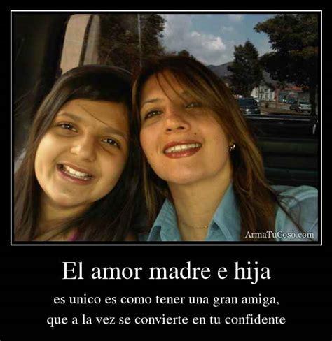 imagenes amor madre e hija fotos de amor de madre e hija imagenes de amor gratis