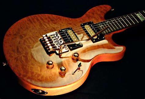Gitar Listrik Ibanez F M White jenis musik berdasarkan sumber bunyi byhedi