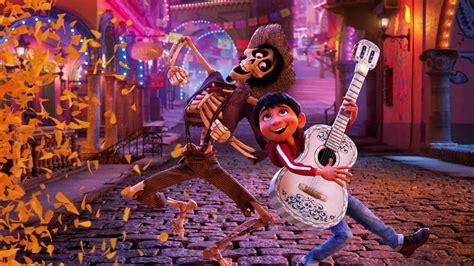 coco disney coco official website disney movies