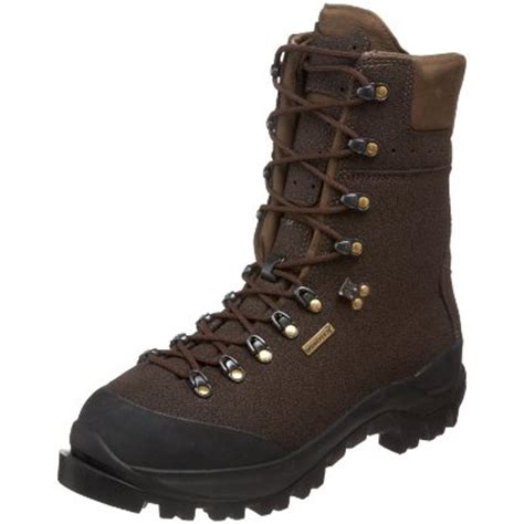 kenetrek hardscrabble light mountain boot image gallery kenetrek
