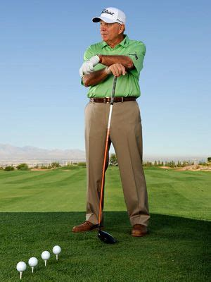 greg norman golf swing butch harmon golfer trained managed greg norman and