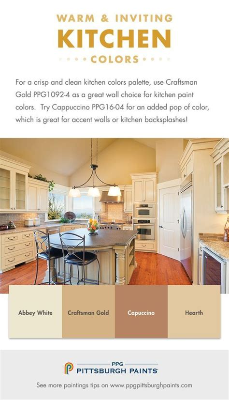 warm house colors 1000 ideas about warm kitchen colors on warm