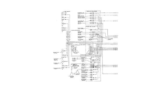 singer refrigerator wiring diagram singer get free image