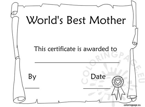 coloring pages for your mom free mothers day coloring pages printable