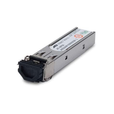 Allied Telesis Atspsx ip nadzor nadzor ip kamere nadzor