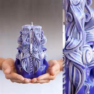 decorative candles decorative candles thetweedletweet s