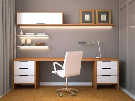 bureau free bureau pour ado fille table bureau eyebuy