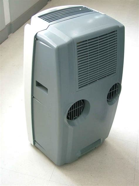 Ac Portable Aux portable air conditioner am 09a4 br aux china