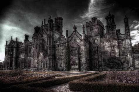the gothic art of gothic art wallpapers wallpaper cave