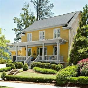 best off grid home designs | house plans