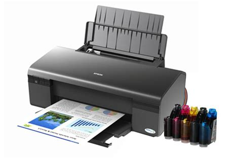 Tinta Printer Saiko Ink Saiko Ink Tinta Printer Epson Anti Luntur Dan Anti Pudar