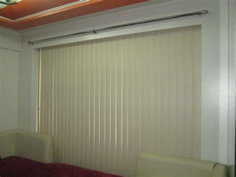 accordian blinds 28 accordion vertical blinds blinds for french