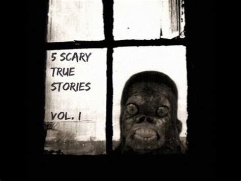 if you me true true terror true story books 6 scary true stories to keep you up at