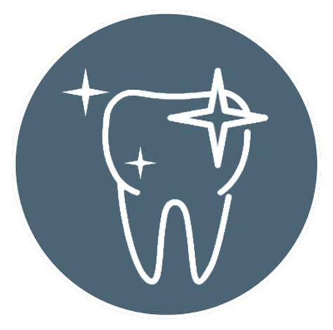 Biaya Pemutihan Gigi Laser o smile dental klinik perawatan gigi pasang kawat gigi