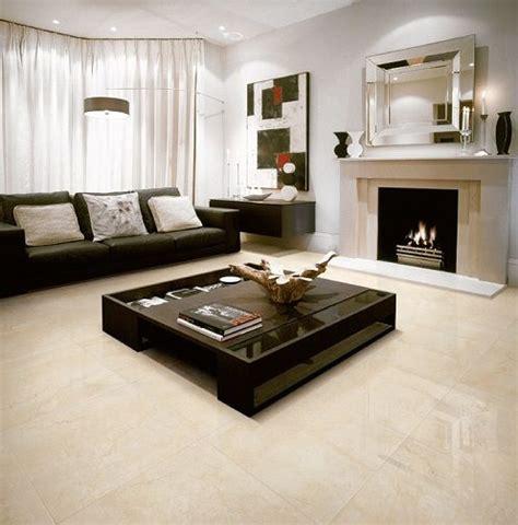 best 25 italian marble flooring ideas on