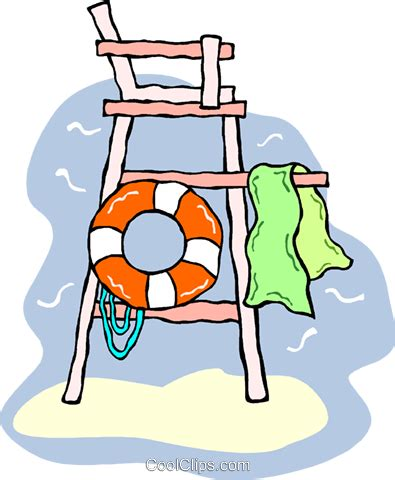 lifeguard boat clipart cartoon lifeguard clipart free download best cartoon