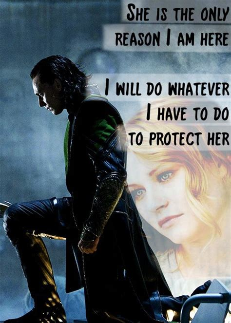 thor movie fanfiction 17 best images about sigyn on pinterest messages lady