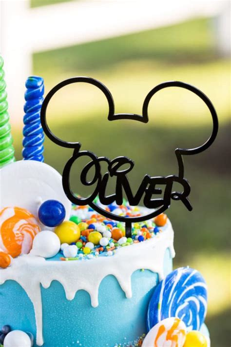 Custom Mickey Mouse 01 40 mickey mouse ideas mickey s clubhouse pretty