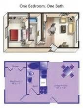 1 bedroom college station college station rentals mankato mn apartments com