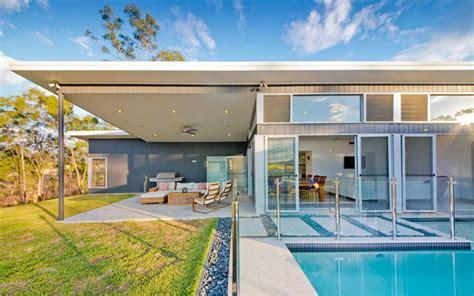 sustainable home design queensland 100 energy efficient home design queensland 12 best