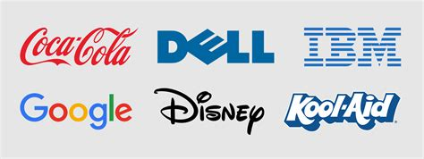 exle of logos streamline your logo design process a simple question to ask