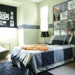 Redesign Bedroom Ideas Boy Bedroom Ideas Dgmagnets