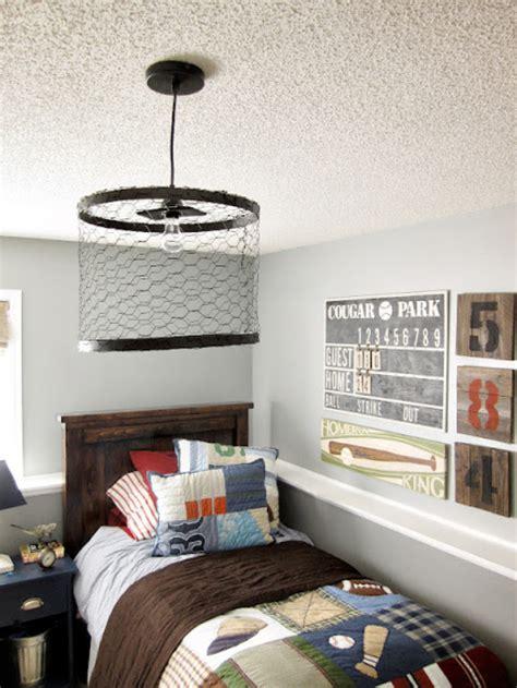 diy boys room decor 41 creative diy room decor ideas for boys