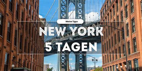 tage  york das solltet ihr ansehen inkl budget tipp
